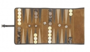 hector-saxe-backgammon-travel-velvet-leather-cognac