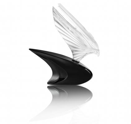 10676200---Sculpture-Faucon-McLaren---EL-20ex