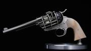 PistolV300010408Still037
