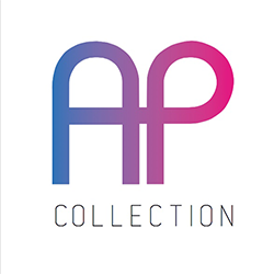 Logo-AP Collection